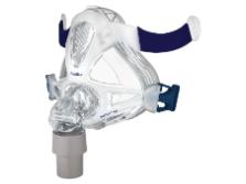 Masks-Quattro-FX