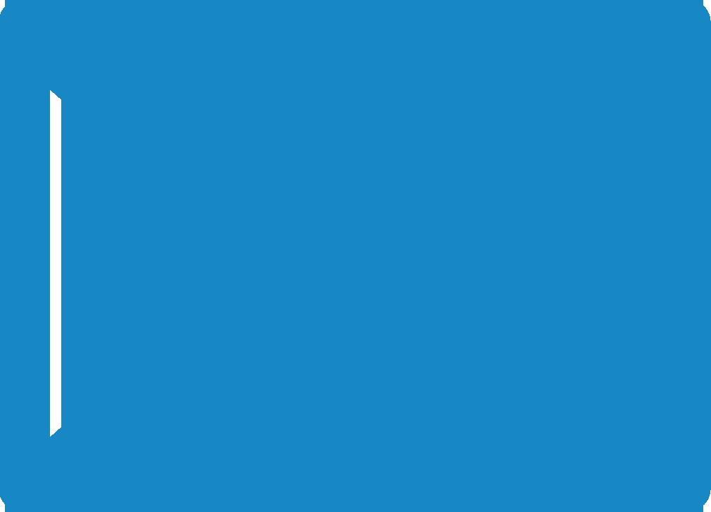 Email Communication icon