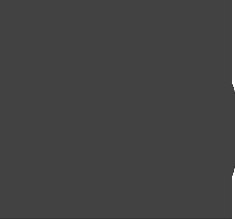 Print Communication icon
